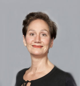 Ina Lukl | IBG Generationenbalance und BGF-Projekte