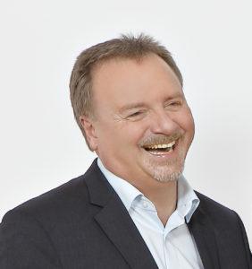 Helmut Stadlbauer | IBG Arbeitszeiten