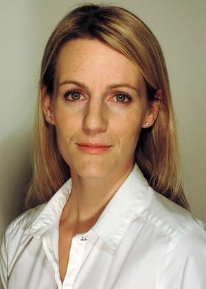 Alexandra Leoni, BMDW | IBG Referenzen