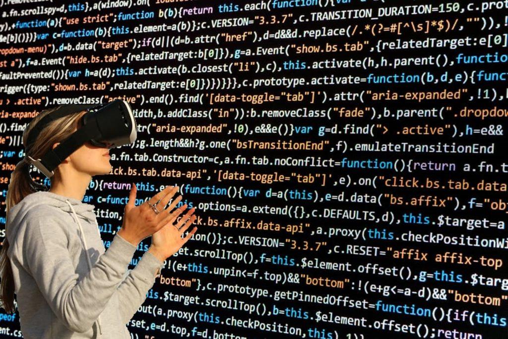 Arbeit 4.0 Die Digitalisierung