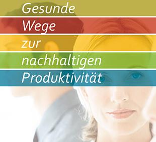 IBG Leistungskatalog | Gesunde Wege zur nachhaltigen Produktivität