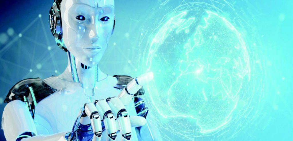 IBG HumanWorks Kuenstliche Intelligenz