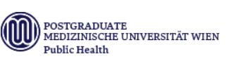 Postgraduate MedUni