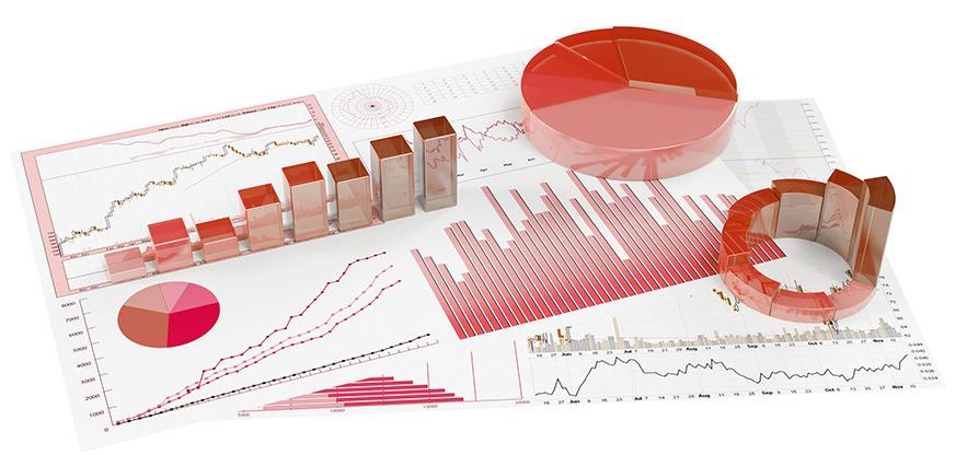 Dateneingabe bei IBG