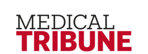 Logo Medical Tribune