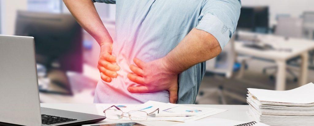 Rückengesundheit 1
