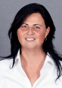 Sabine Adamiak
