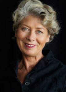 Renate Ruhaltinger-Mader